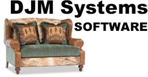 DJM Consulting, Inc.